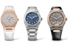Swiss Luxury Girard Perregaux Replica Watches