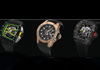 High Quality Richard Mille Replica Watches For Sale