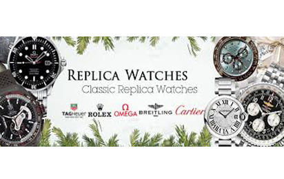 Best Quality Replica Watches